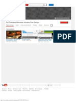 Full Tutoriales-Manuales Virtuales Free YouTube