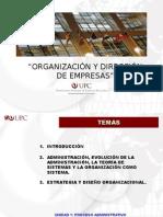 Organizacion y Direccion 12013(1)