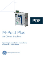 ip_ M-Pact_ENG