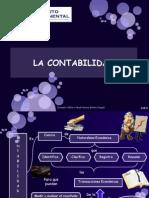 Plan Contable (2)