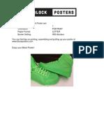blockposter-005622