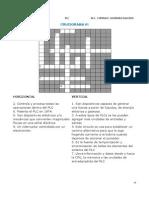 Folleto Parte 3-Diagrama Escalera