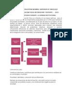 eduifisica  semana institucional -2015  1