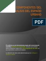 COMPONENTES DE ANALISIS DEL DISEÑO URBANO.pdf