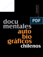 Documentales_Autobiográficos_Chilenos
