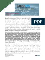 2011 El despertar arabe.pdf