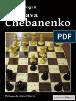 la eslava chevanenko victor bologan.pdf