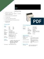 ETE30 (N00385) English