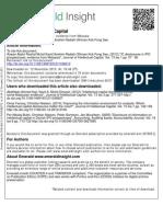 IC Disclosure IPO Malaysia
