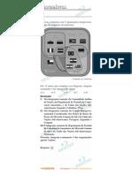 fgvsp2015_economia_1fase