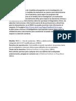 DMS5 MedidasEvaluacion Nivel2 UsoSustancias Ninios Adolescentes 11 17
