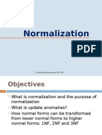 Lect#5 - Normalization.ppt