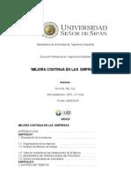 MEJORA CONTINUA DE LAS EMPRESAS.docx
