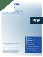 2002 professional advisory on sexual misconduct en web-4