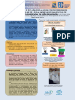 Enid Poster Necessidades Especiais_por Favor Olhem e Vejam Se Precisa de Alteração No Texto. Enviarei a Versão Final Logo Mais