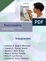 Neumologa Espirometra 140611124231 Phpapp01