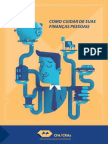 CFA - CARTILHA FINANCA PESSOAL.pdf