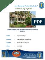 cuarto informe de agrometereologia.pdf