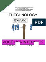 Atividade Technology
