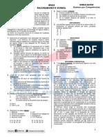 SIMULACRO_RV_EXAMEN_POR_COMPETENCIAS_2016.pdf