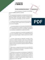 Cuadernillo de Sistemas Administrativos Pt2