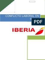 Caso resuelto IBERIA.docx