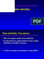 Role of Sperm Dr.dicky