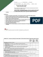 hales it capstone observation checklist-r  1