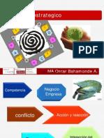 5 Strategia r