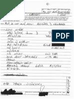 Laquan McDonald police reports, Part 5