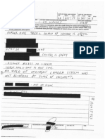 Laquan McDonald police reports, Part 7