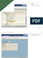 FKMT - Account Assignment Model