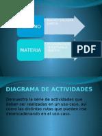 diagramas-uml.pptx