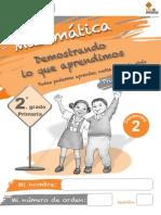 matte.pdf
