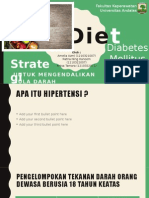 Media - Lembar Balik - Penkes Hipertensi