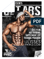 Arnold blueprint mass phase two workout malvernweather Gallery