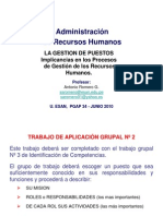 (1-1) Sesion 2 - PGAP 34 -  GESTION PTOS - (alumnos)