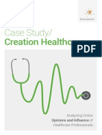 Creationhealthcareresearchcasestudy 150306112601 Conversion Gate01