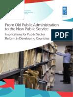 PS-Reform_Paper.pdf