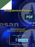 Reingenieria 2(8)
