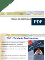TOC Gobierno (4)