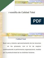 Calidad Total 3 (5)