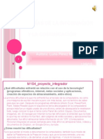 LunaPérez MaríaElsa M1S4 ProyectoIntegrador