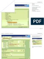 S_ALR_87012179 - Customer List