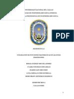 UTILIZACION DE FUNCIONES MATEMÁTICAS EN ALGUNAS PROFESIONES.docx