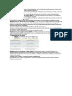 Guia Unidad 5 - Multiplexacion (FDLT)