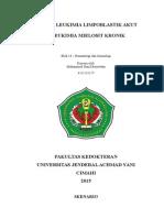 M. Hanif Baswedan_4111131127_LEUKIMIA_Matur1.docx