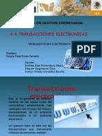transacciones-electronicas