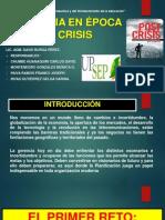 Diapositivas PDF