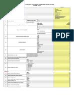 Format Dapodik 2015 - SMA Dan MA